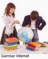 Prinsip Mengajar Sebagai Pijakan Guru Menurut Ahli