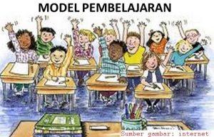 kumpulan model pembelajaran