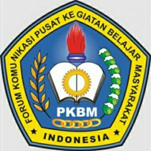 Logo PKBM Indonesia